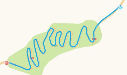 路书缩略图